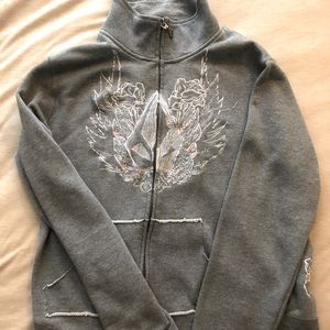 Volcom Crew neck sweater
